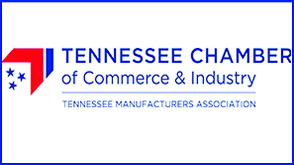 The Tennessee Chamber